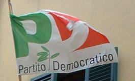 I Giovani Democratici di Pisa in piazza per l' Europa