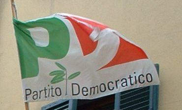 """A Pisa la manifestazione """"L'Italia che resiste"""""""