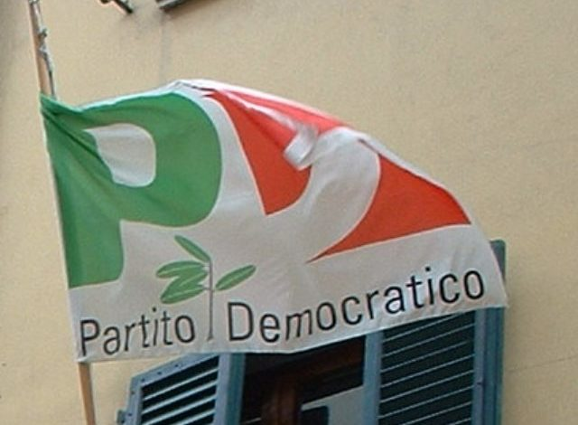 """Simiani (PD Pisa): """"Entro un mese la proclamazione del nuovo segretario"""""""
