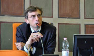 """Il commento di Del Torto all'uscita di Fontanelli dal PD: """"Non si può rovesciare il tavolo quando non si tirano i dadi!"""""""