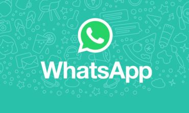 Vicopisano:Il Comune attiva un nuovo servizio di informazioni tramite WhatsApp