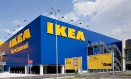 IKEA RIAPRE LUNEDI' 18 MAGGIO