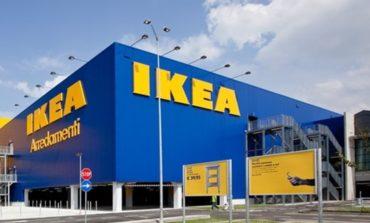 ALL'IKEA DI PISA UN PROGETTO DIVULGATIVO DI CROCE ROSSA ITALIANA PER IL PRIMO SOCCORSO PEDIATRICO