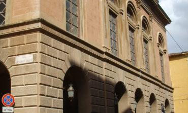 """""""Macerie"""", rinviata la rappresentazione in piazza dei Cavalieri, una versione ridotta nel teatrino della Parrocchia di Santo Stefano"""