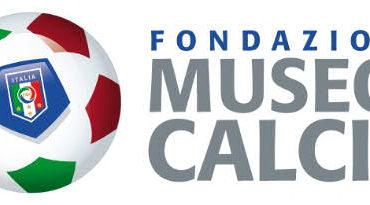 Arrivato il riconoscimento ufficiale F.I.G.C. per il Pisa 1909 Football Museum e l'affiliazione alla Federazione dei Musei del Calcio