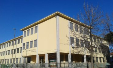 Alla Scuola Media Mazzini un seminario sulla Musica a Scuola