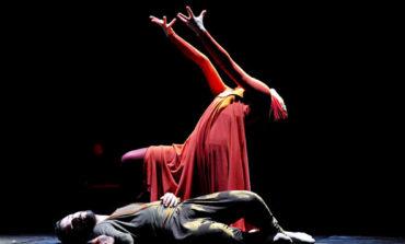 Pisa, Romeo e Giulietta al teatro Verdi giovedì 16 febbraio alle ore 21