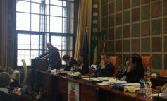 Pisa, verso la riqualificazione delle due caserme del centro storico
