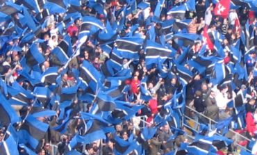 Il derby tra Pisa e Pontedera termina in parità (1-1)