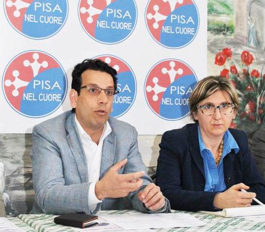 Istituto Fibonacci: il Comune di Pisa non accetta il question time di Latrofa
