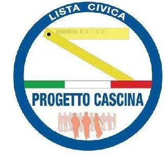 Cascina: l'impegno politico di Progetto Cascina