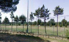 San Piero, il Parco denuncia l'azienda agricola responsabile delle maleodoranze