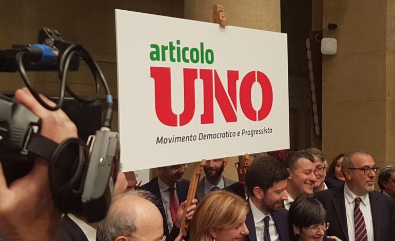 """""""Partiti e riforma del sistema politico"""", se ne parla con Ferruccio De Bortoli"""
