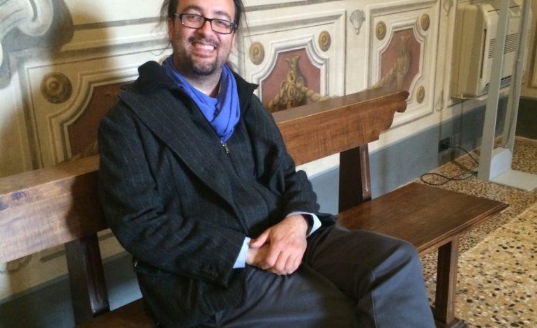 Consiglio Comunale Pisa, in Commissione Politiche Sociali si parla del Baratto Amministrativo
