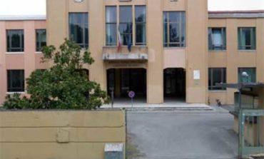 """Le RSU dell'ITIS: """"Comune e Provincia di Pisa sospendano il frettoloso provvedimento di accorpamento ITIS e IPSIA"""""""