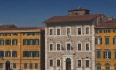 L'Università di Pisa ottava in Italia e al 285° nel mondo nella classifica del CWUR