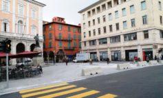 """Orlanza (NoiadessoPisa-Fratelli d'Italia): """"Situazione sicurezza urbana fuori controllo"""""""
