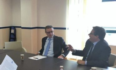 Acque Spa: presentato un percorso nuovo nel settore delle public utilities, in collaborazione col Sant'Anna di Pisa