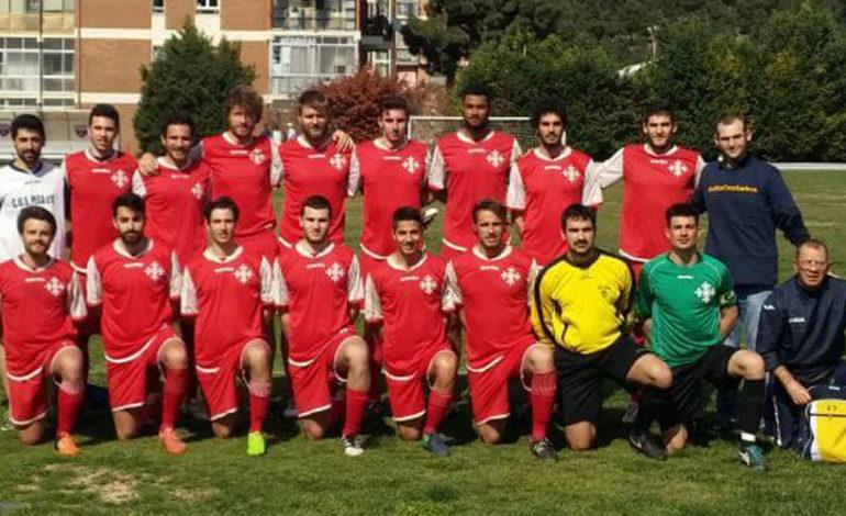 Le squadre di calcio a 11 e calcio a 5 del CUS Pisa si sono qualificate per i Campionati Nazionali Universitari