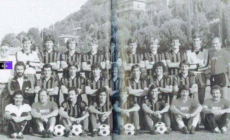 Una giornata in ricordo del presidentissimo Nerazzurro Romeo Anconetani