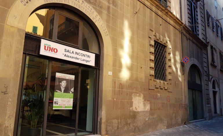 """Pisa, """"Più qualità nella scuola di tutti"""", se ne parla con Miguel Gotor e Francesco Sinopoli"""