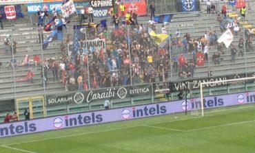 Al Picco la sfida tra Spezia e Pisa termina in parità (0-0)