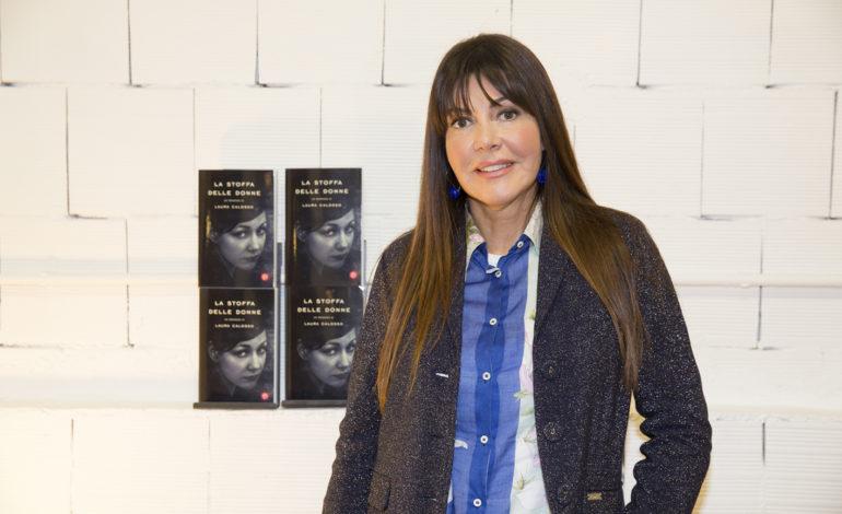 Nascono gli appuntamenti con gli autori di SEM alla Libreria Ghibellina di Pisa