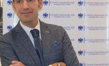 """PisaMover, Pieragnoli (ConfcommercioPisa): """"Ordinanza sbagliata contro i bus turistici, il conto del PisaMover non lo paghi la città"""""""