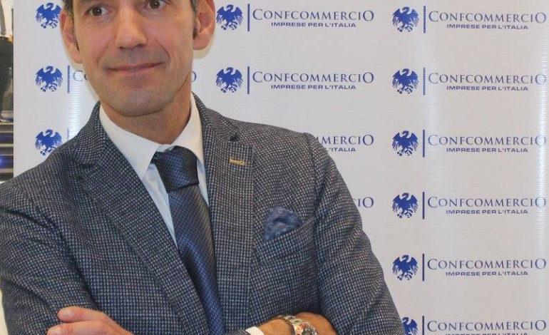 """Confcommercio Pisa: """"People mover bocciato, inutile e più costoso della Salerno Reggio Calabria"""""""