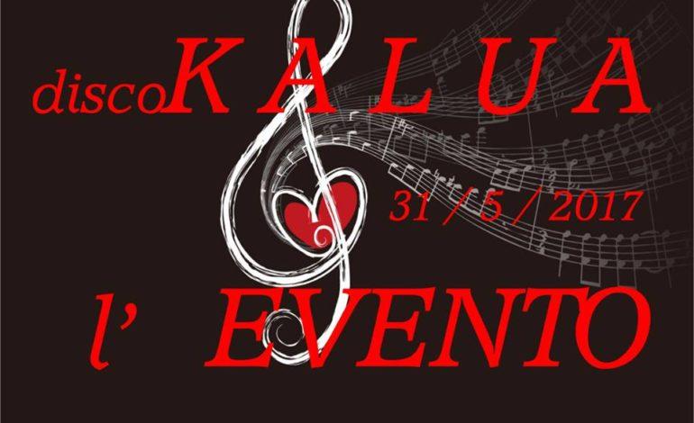 Il Kalua inaugura la stagione estiva: serata in musica e locale rinnovato