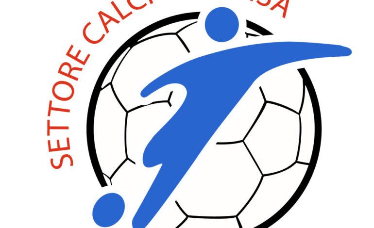 Calcio a 7: finali provinciali ad Oratoio