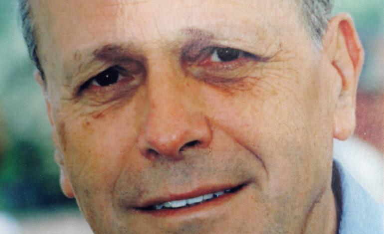 Pisa, Ateneo in lutto per la scomparsa del professor Filiberto Loreti