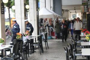 stazione mercatini1