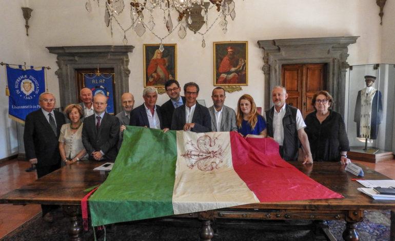 L'Associazione dei Laureati dell'Ateneo Pisano (ALAP) festeggia 50 anni