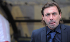 Esonerato Mister Gautieri: sulla panchina il tecnico della Berretti Pazienza