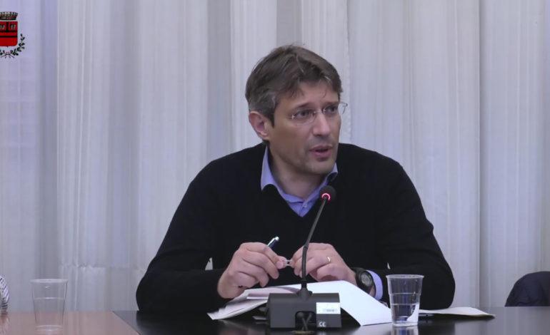 Calcinaia: incontro sul Bilancio Civico, l'Amministrazione non parteciperà