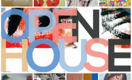 Il 30 giugno 2017 torna l'Open House di via Bixio: una serata dedicata all'arte
