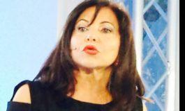 """La psichiatra Liliana dell'Osso fra le """"Top Italian Women Scientists"""" secondo l'Osservatorio nazionale sulla salute della donna"""