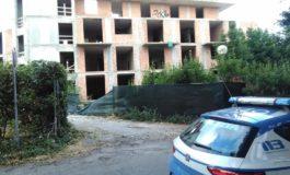 Pisa, l'ex-Draga verso la riqualificazione