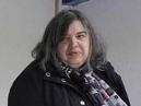 Scomparsa di Mariangela Chiapparelli, il cordoglio del Sindaco: «Colpito e addolorato, una perdita per tutta la comunità pisana»