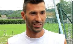 Il centrocampista Di Quinzio arriva in nerazzurro