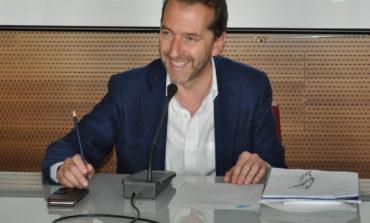 """Mattarella a Pisa. Gelli (PD): """"Sant'Anna eccellenza da imitare"""""""
