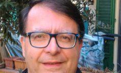 """Trasporti, in Toscana nasce """"Azione NCC"""" l'associazione per tutelare l'immagine e il lavoro della categoria"""