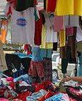Ripartono i mercati estivi a Marina di Pisa e Tirrenia