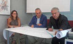 Nautica e sviluppo: lavori di consolidamento del Canale dei Navicelli