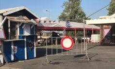 Sagra del Barbeque a Cascina, per Confcommercio i ristoratori sono stati danneggiati
