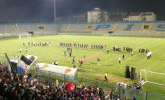 Entusiasmo all'Arena Garibaldi: presentato il nuovo Pisa Sporting Club