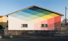 Pisa, Porta a Mare: quartiere dell'arte