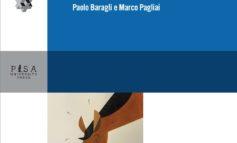 """""""Cavalli allo specchio"""": il manuale di addestramento pubblicato dalla Pisa University Press"""