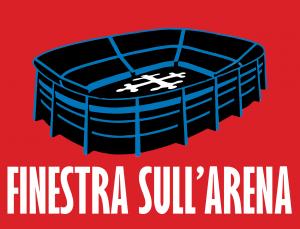 Finestra sull'Arena: domani la 19° puntata con la presenza telefonica di Giovanni Corrado